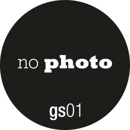 Button_no_photo_gs01