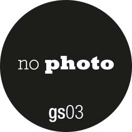 Button_no_photo_gs03