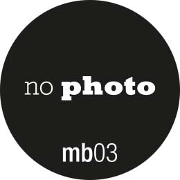 Button_no_photo_mb03